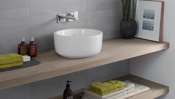 Badkamer Showroom Wijchen : Keuken bad wijchen